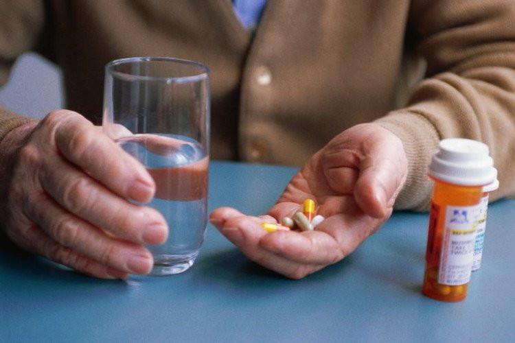 Абактериальный простатит, хронический простатит 3 степени: лечение ...
