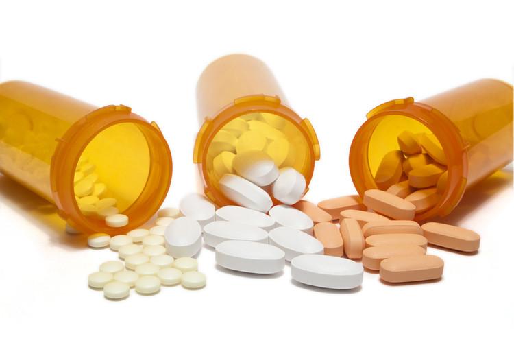 антибиотики при микоплазмзе