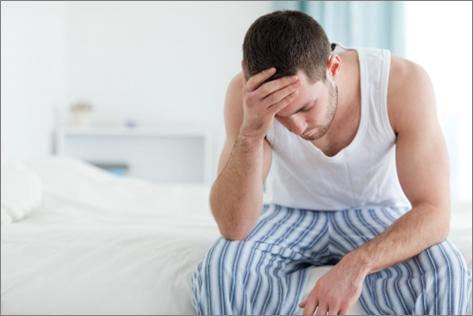 Инфекционный простатит: почему возникает и как лечить