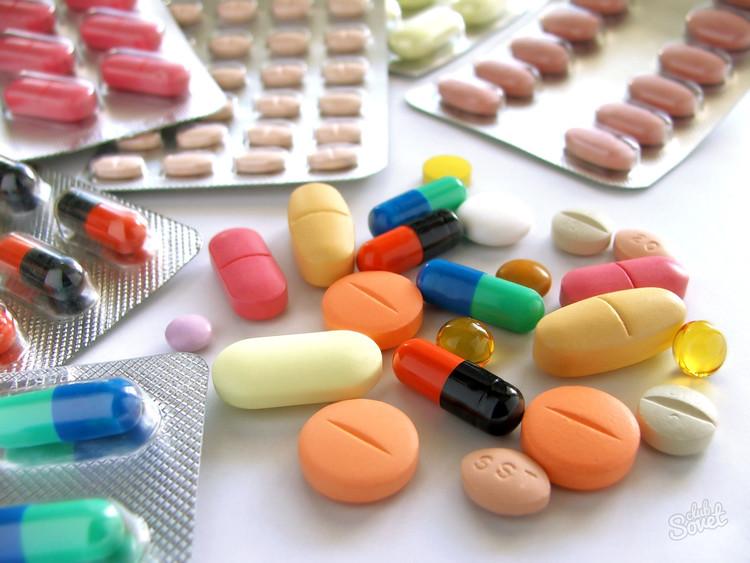 антибиотики при хламидиозе у женщин схема лечения
